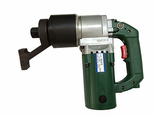 Electric Torque Wrench C Serie
